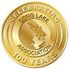 Long Lake Association Logo